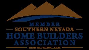 SNHBA Member Logo